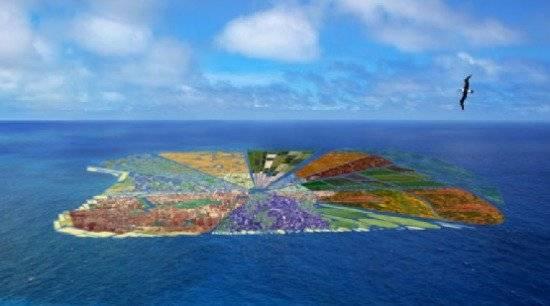 isla1550x306.jpg