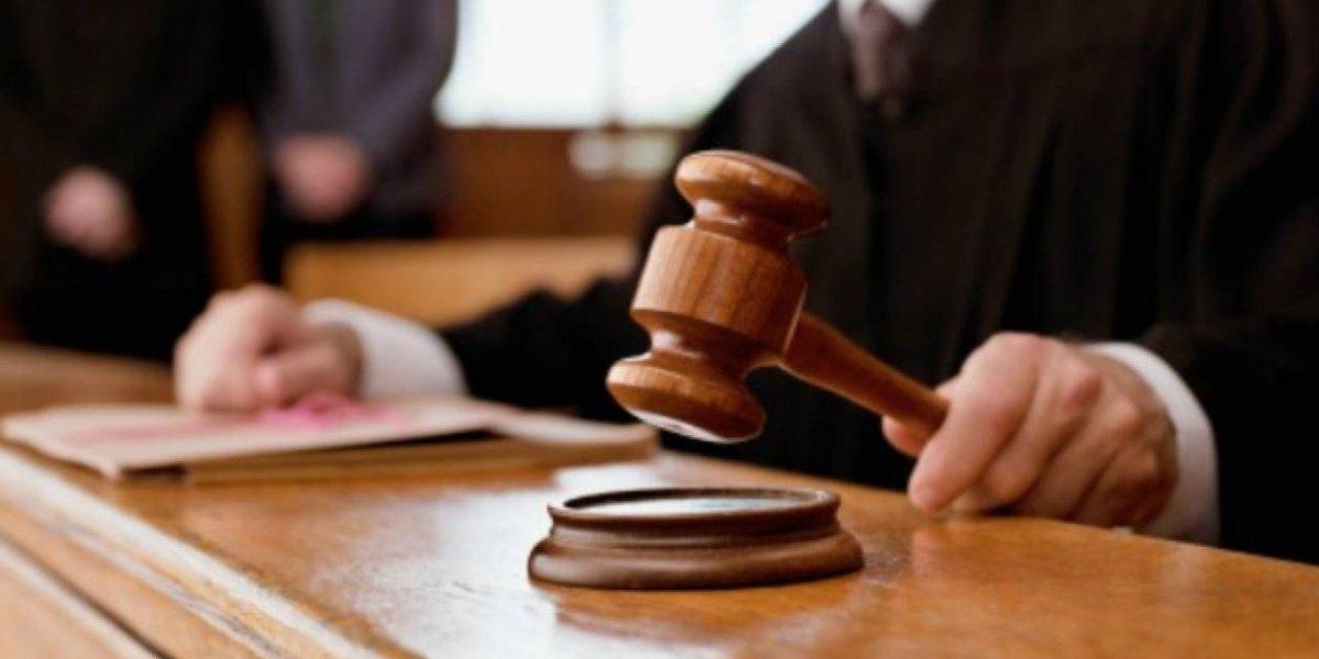Dictan entre 20 y 5 años de prisión contra seis personas en La Romana
