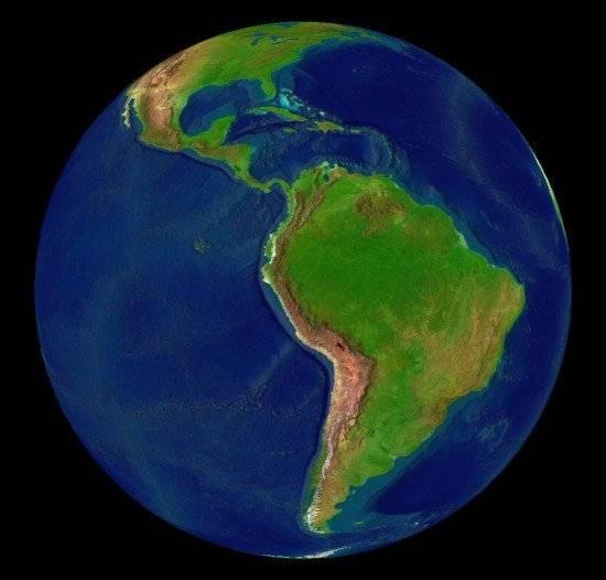 latinoamerica550x526.jpg