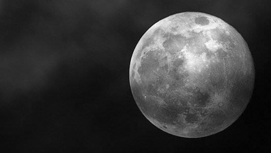 luna-3.jpg