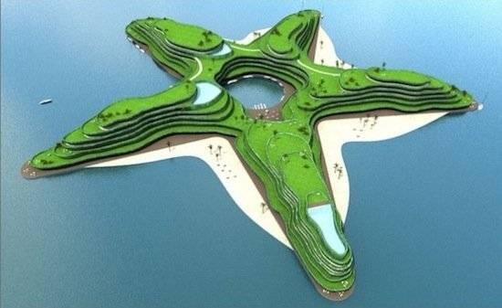maldivesleisureislands.jpg