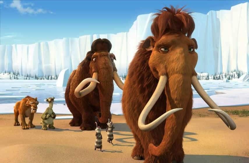mamut-2.jpg