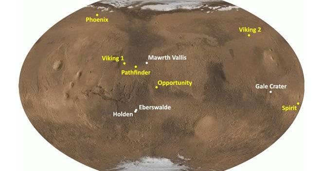mapa-5.jpg