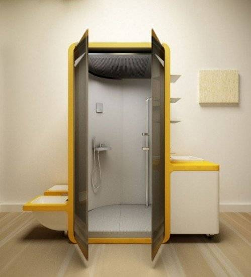 moderncontemporarycompactbathroomdesignwithwatersavingsystem3533x5871499x550.jpg