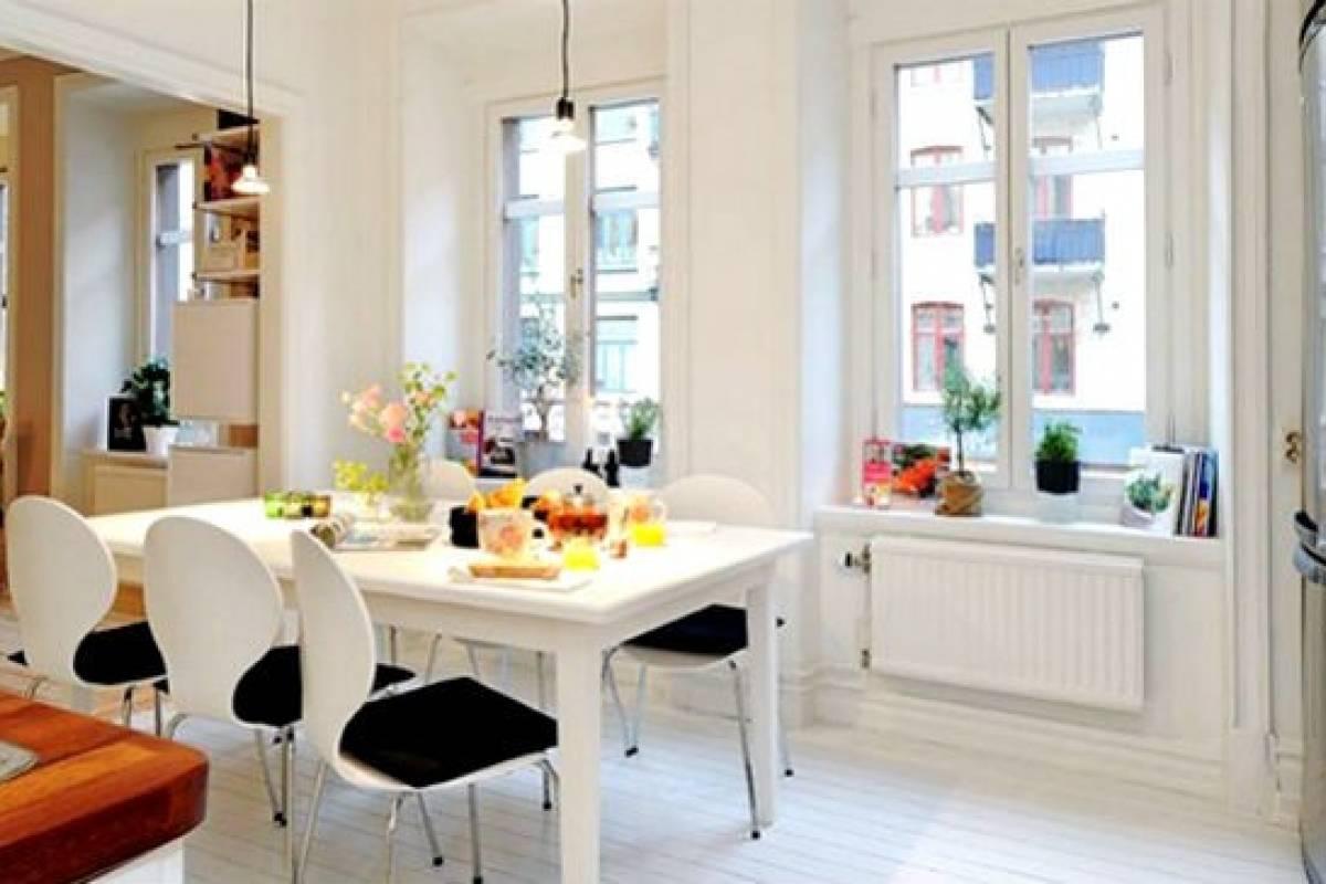 8 colores para tu casa que te liberan del estr s belel for Colores para casas pequenas interiores