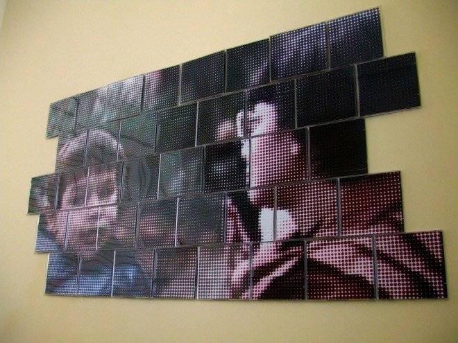 muralcases660x550.jpg