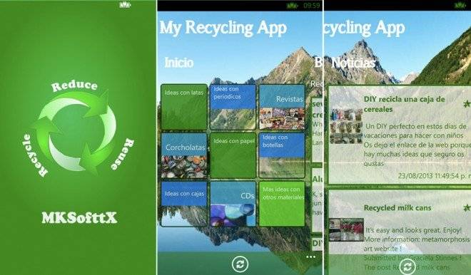 myrecyclingapp660x550.jpg