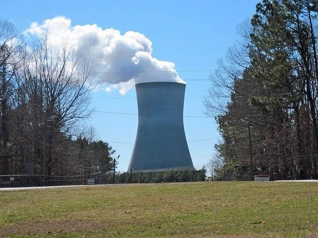nuclear1-4.jpg