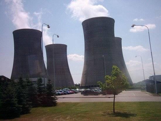 nuclear550x412-2.jpg