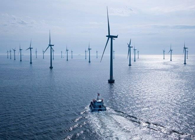 offshoregrande1660x550.jpg