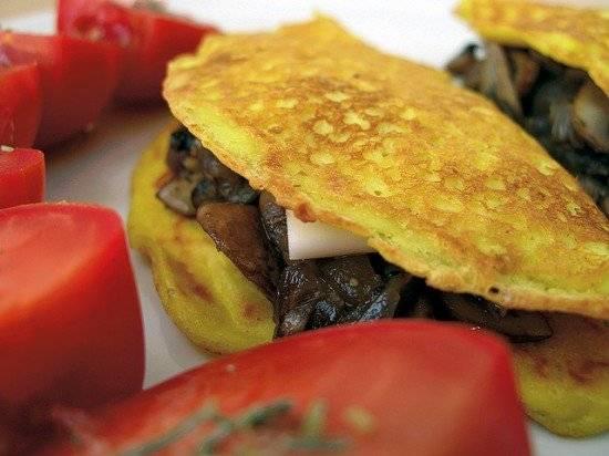 omelette550x412.jpg