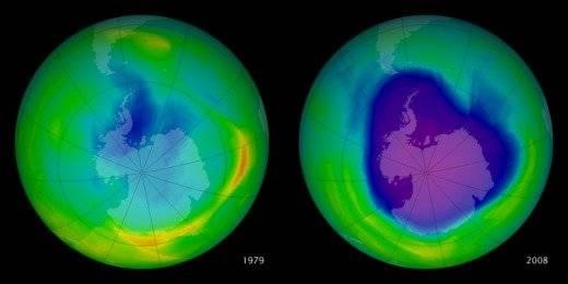 ozone19792008520x260.jpg