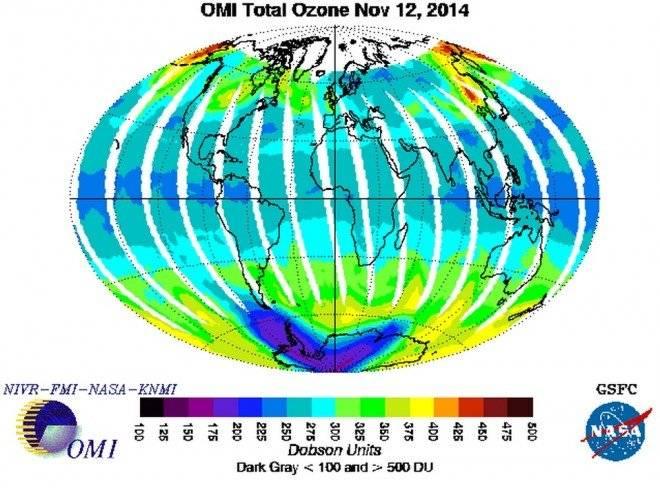 ozono660x550-3.jpg