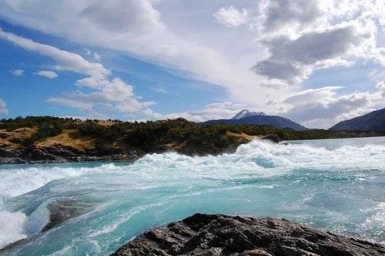 patagoniasinrepresas550x366.jpg