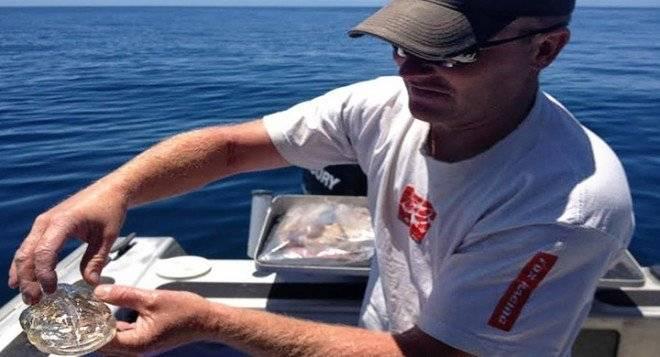 pescadorcapturapeztransparente2660x550.jpg