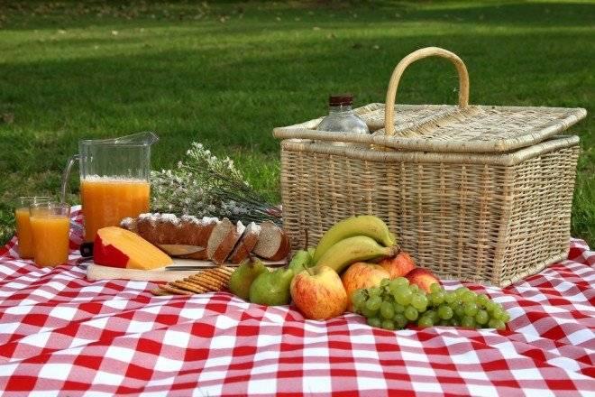 picniceating660x550.jpg