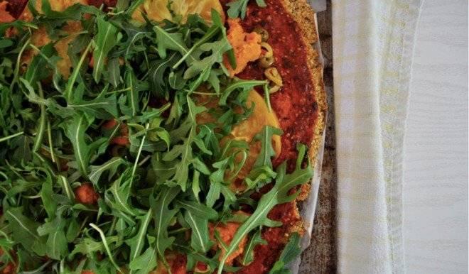 pizzacoliflor660x550-1.jpg