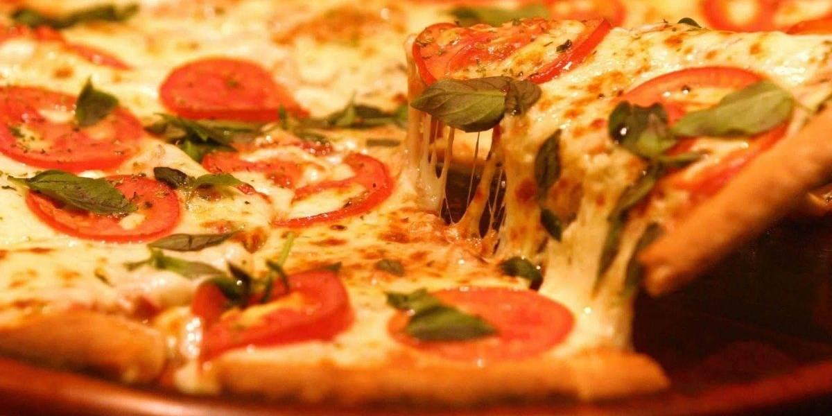 Acoso: abogado recibe decenas de pizzas