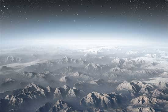 planeta1.jpg