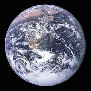 planetatierra350x350-2.jpg