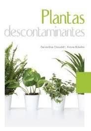plantasdescontaminantes.jpg