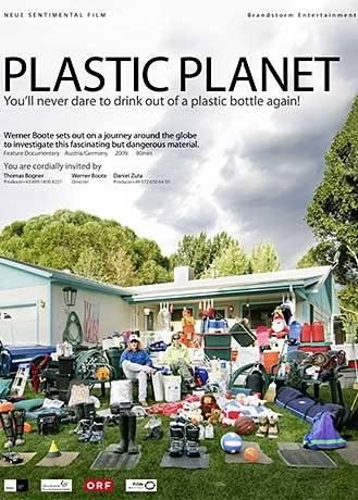 plasticplanet.jpg