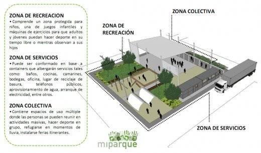 plazamiparque1520x306.jpg