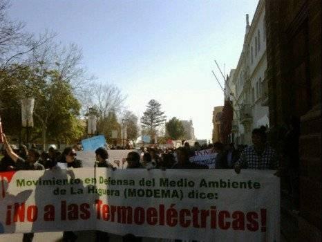 protesta466x350.jpg