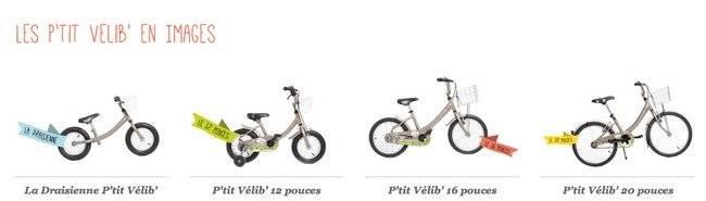 ptitvc3a9libbikes.650x0q85cropsmart660x550.jpg