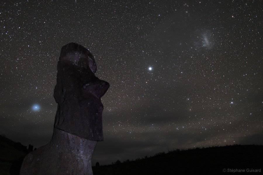 rapanuinasa.jpg