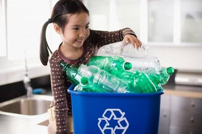 reciclar.jpg