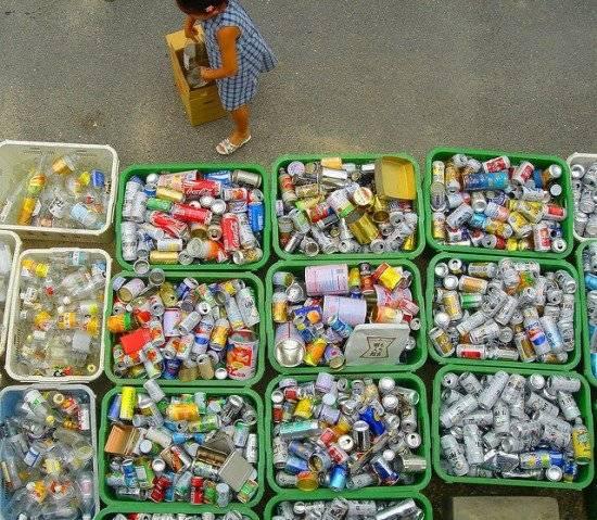 reciclar550x479.jpg