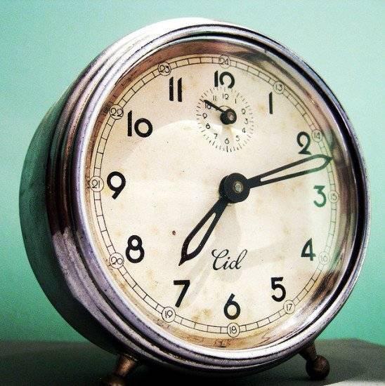 reloj548x550.jpg