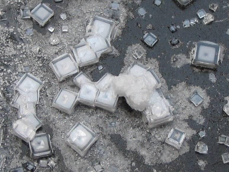 saltcristalls.jpg