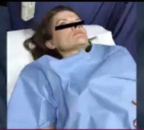 mujer-es-golpeada