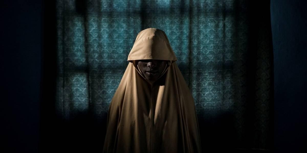 World Press Photo 2018: confira os indicados ao prêmio de Foto do Ano