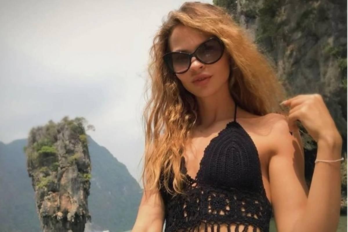 video de prostitutas prostitutas puerto banus