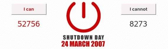 shutdownday.jpg