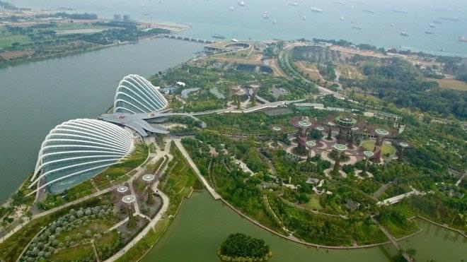 singapur660x550.jpg