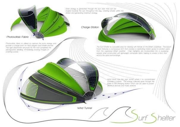 surfshelter02.jpg