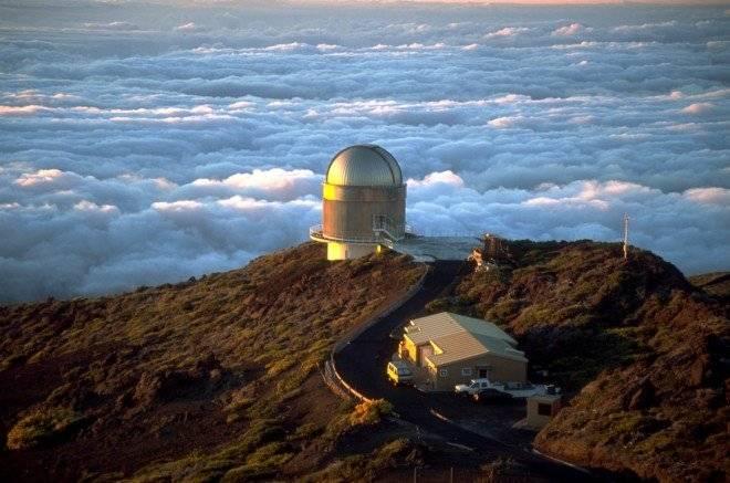 telescopiochinochinachileatacama660x550.jpg