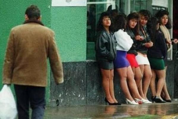 prostis de mexico relatos de prostitutas