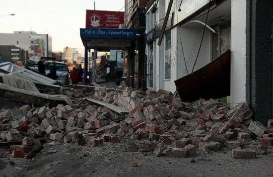 terremoto550x356.jpg