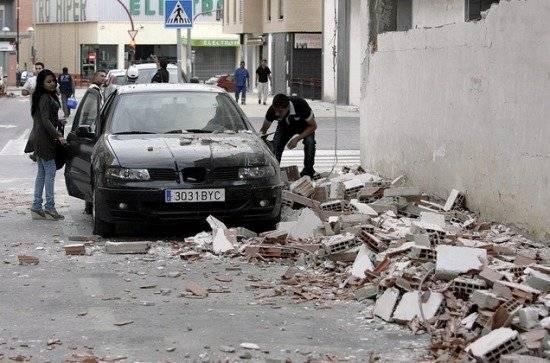 terremotoespana550x363.jpg