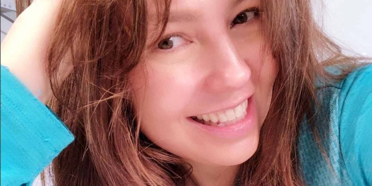 Critican a Thalia por la transformación de su rostro