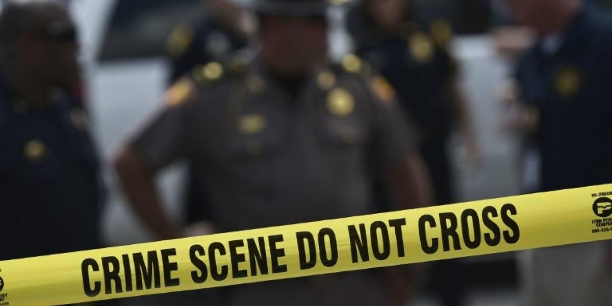 VIDEO. Tiroteo en escuela secundaria de Florida deja varias víctimas