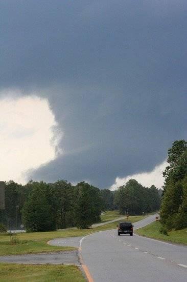 tornado366x550.jpg
