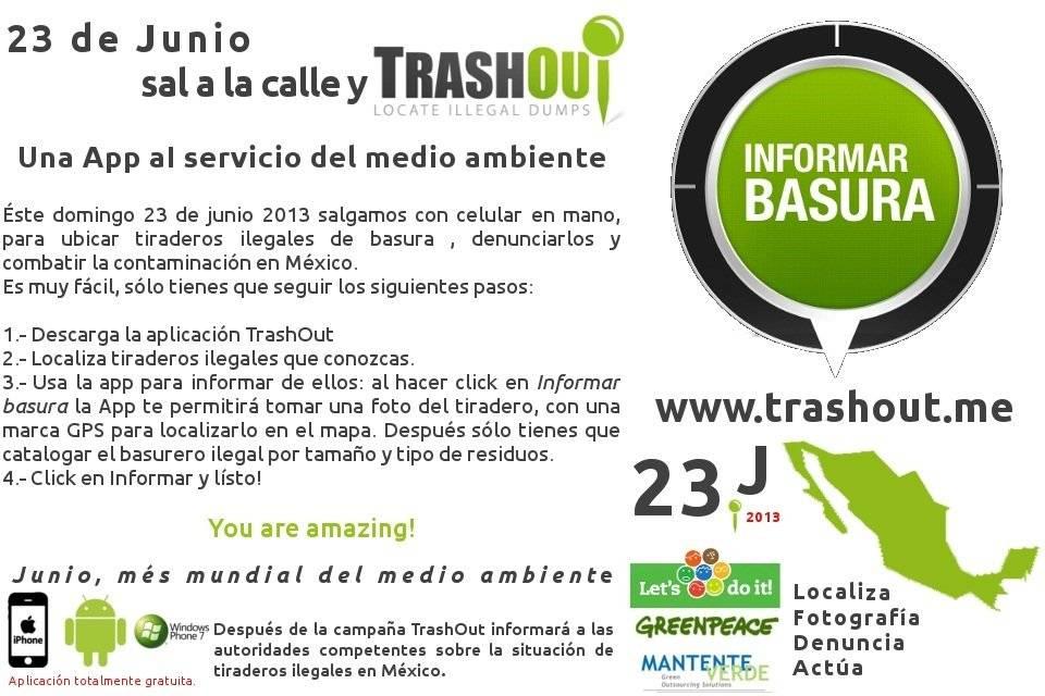trashout.jpg