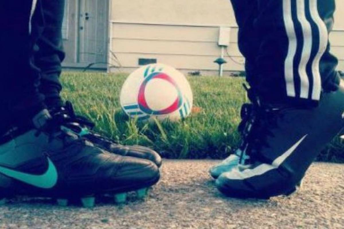 A Quien Quieres Mas A Tu Equipo De Futbol O A Mi Belelu Nueva
