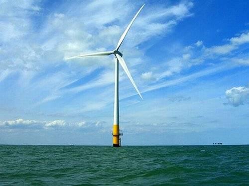 turbina.jpg